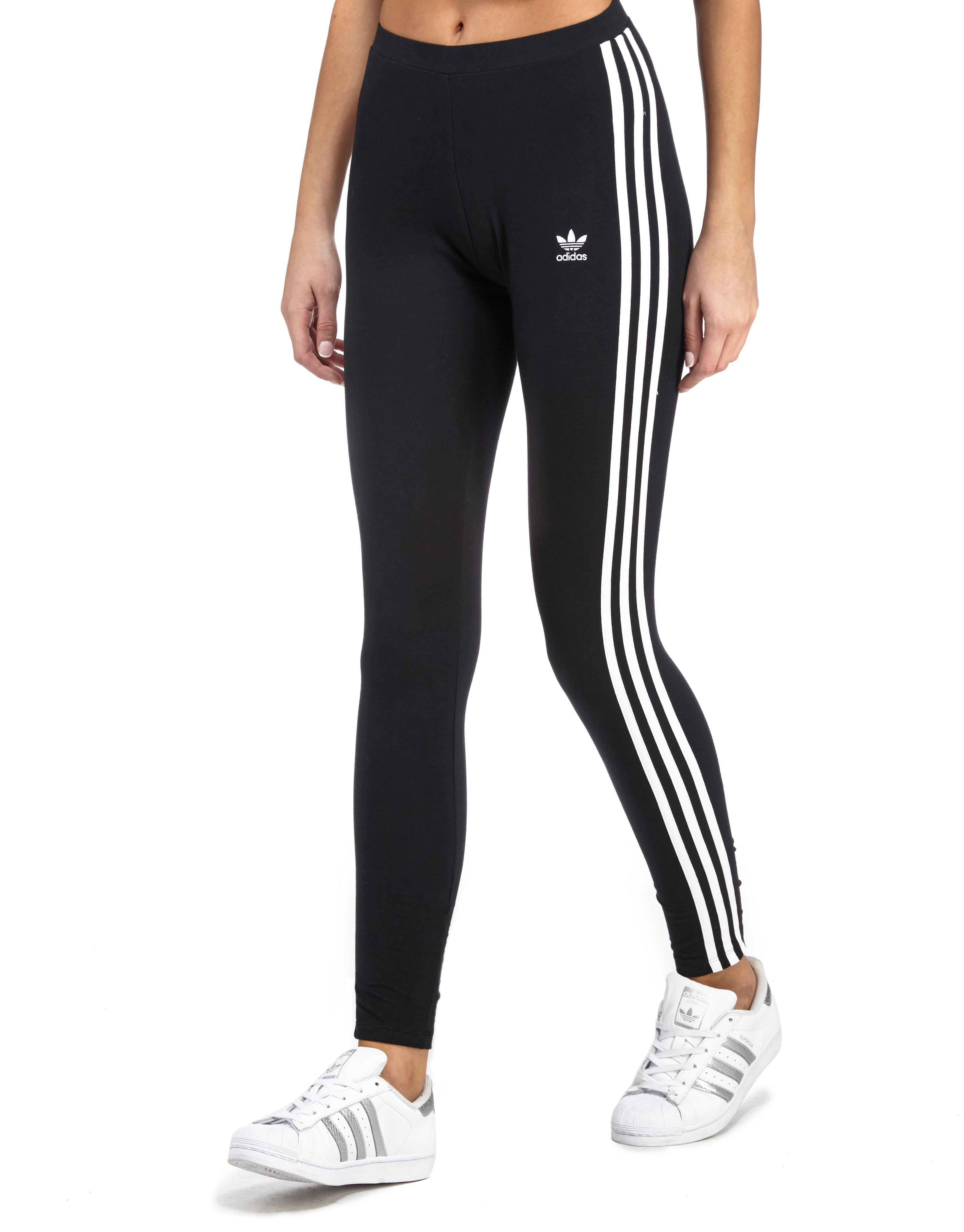 jd_025579_a?qlt=80 womens adidas originals trainers, clothing & accessories at jd sports,Womens Clothing Adidas