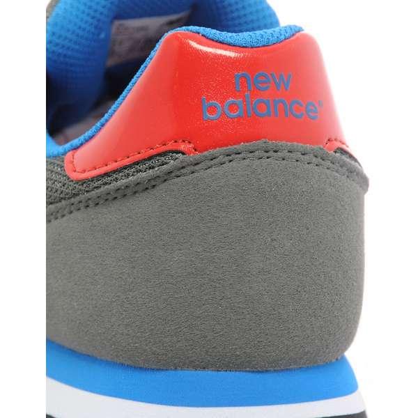 New Balance 373 Junior