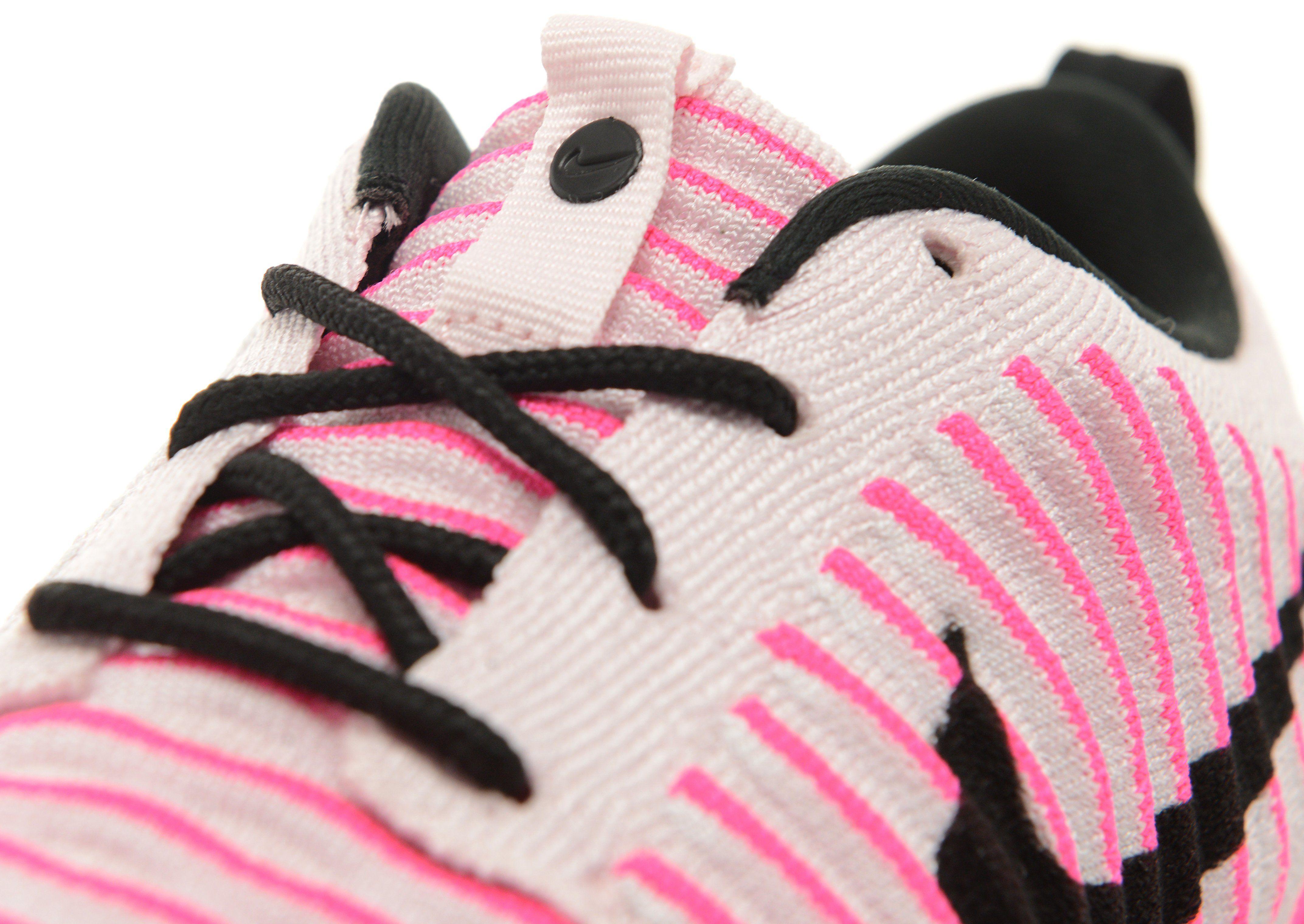 bejkq Nike Roshe 2 Flyknit Junior | JD Sports