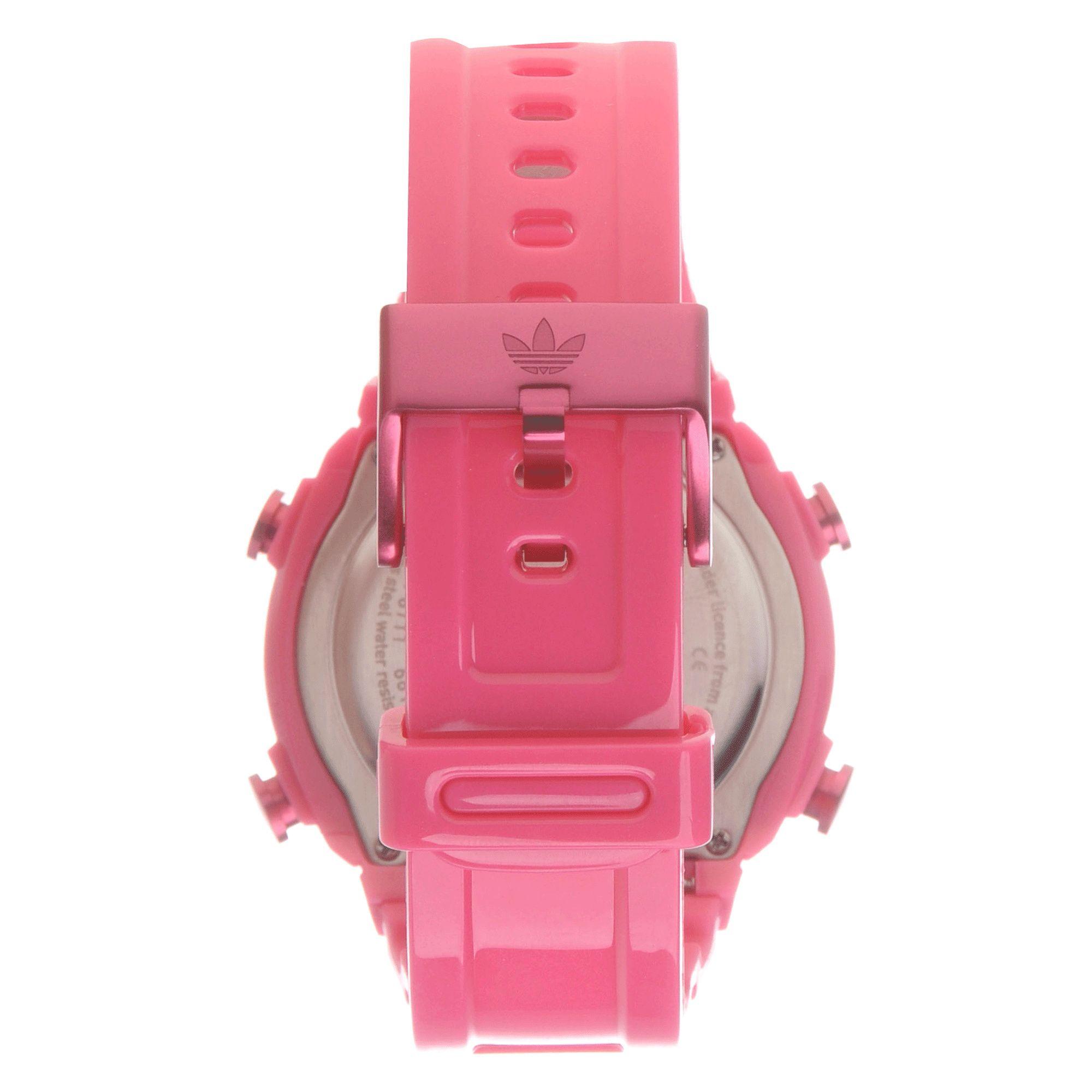 adidas Originals Candy Watch
