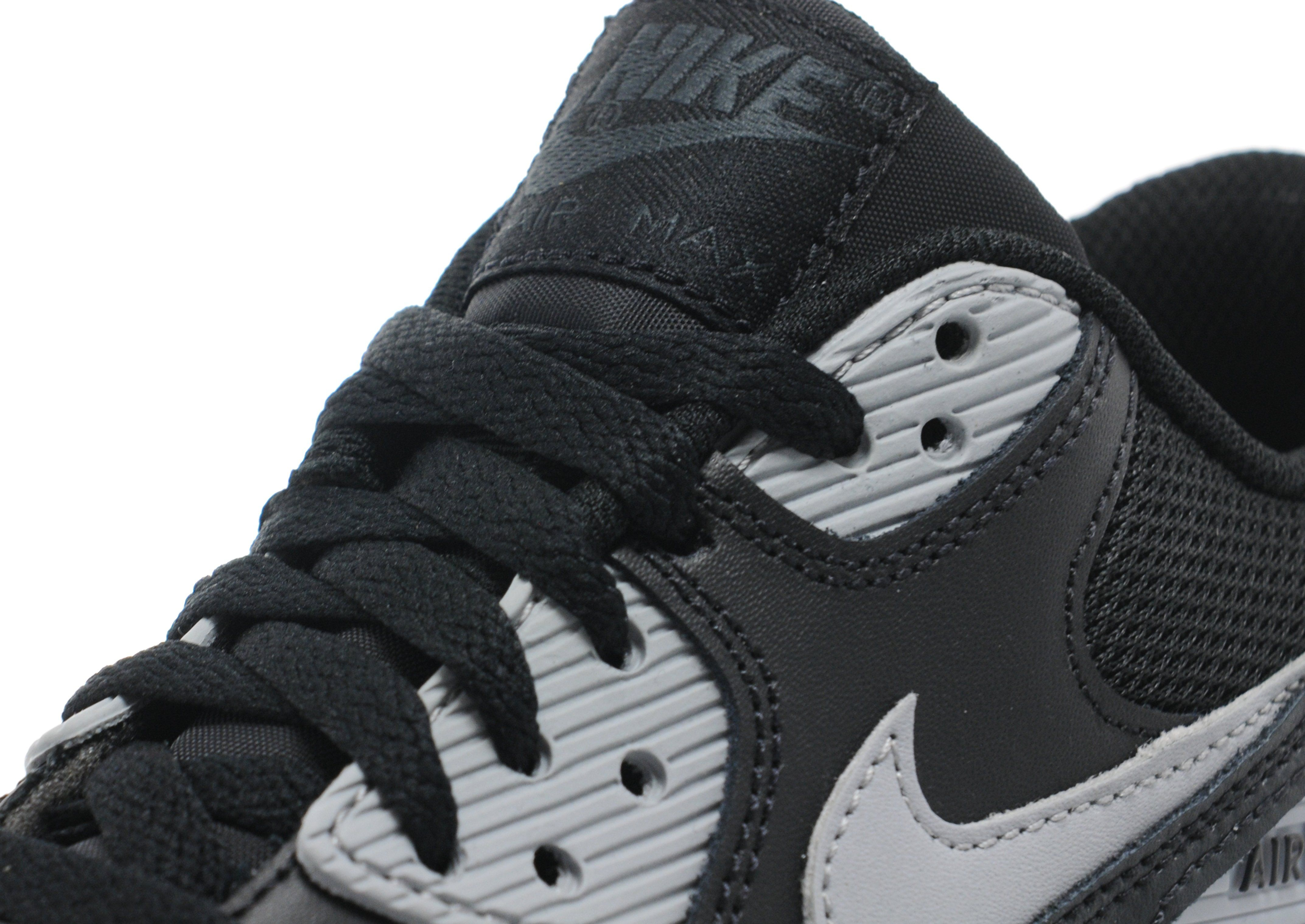 gbapw Nike Air Max 90 Junior   JD Sports