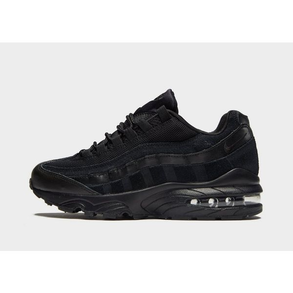 nike air max 95 f r kinder jd sports. Black Bedroom Furniture Sets. Home Design Ideas