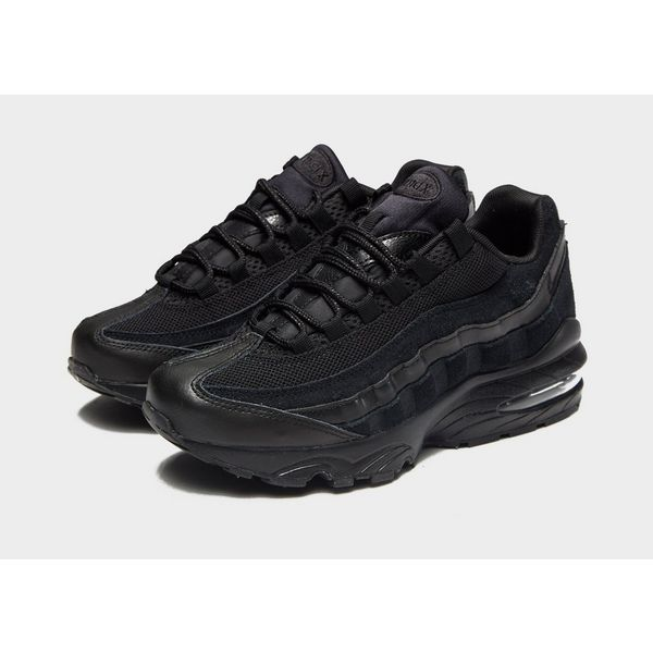 f77bf2741e Nike Air Max 95 Junior | JD Sports Ireland