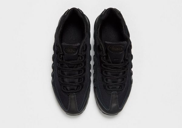 popular stores detailed pictures various colors Nike Air Max 95 Junior | JD Sports Ireland
