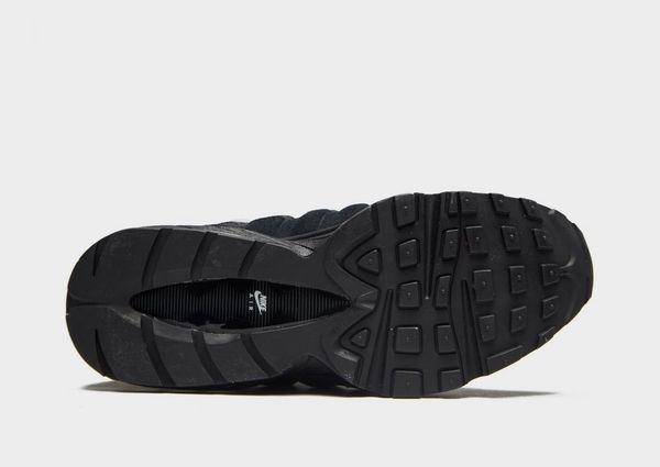 reputable site c503d fabc9 Nike Air Max 95 Junior