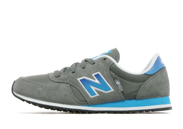 new balance 525 new balance minimus ladies new balance natural running 06036a242