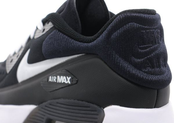 junior nike air max 90 trainers