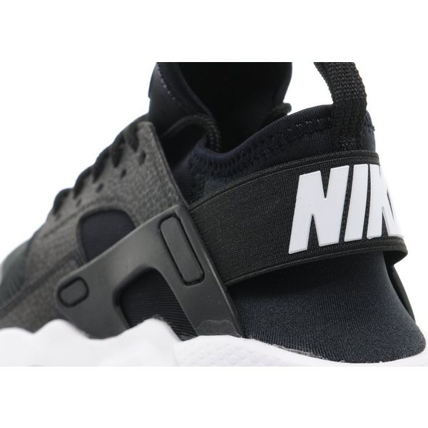 a60360b7a95 nike air huarache ultra breathe junior
