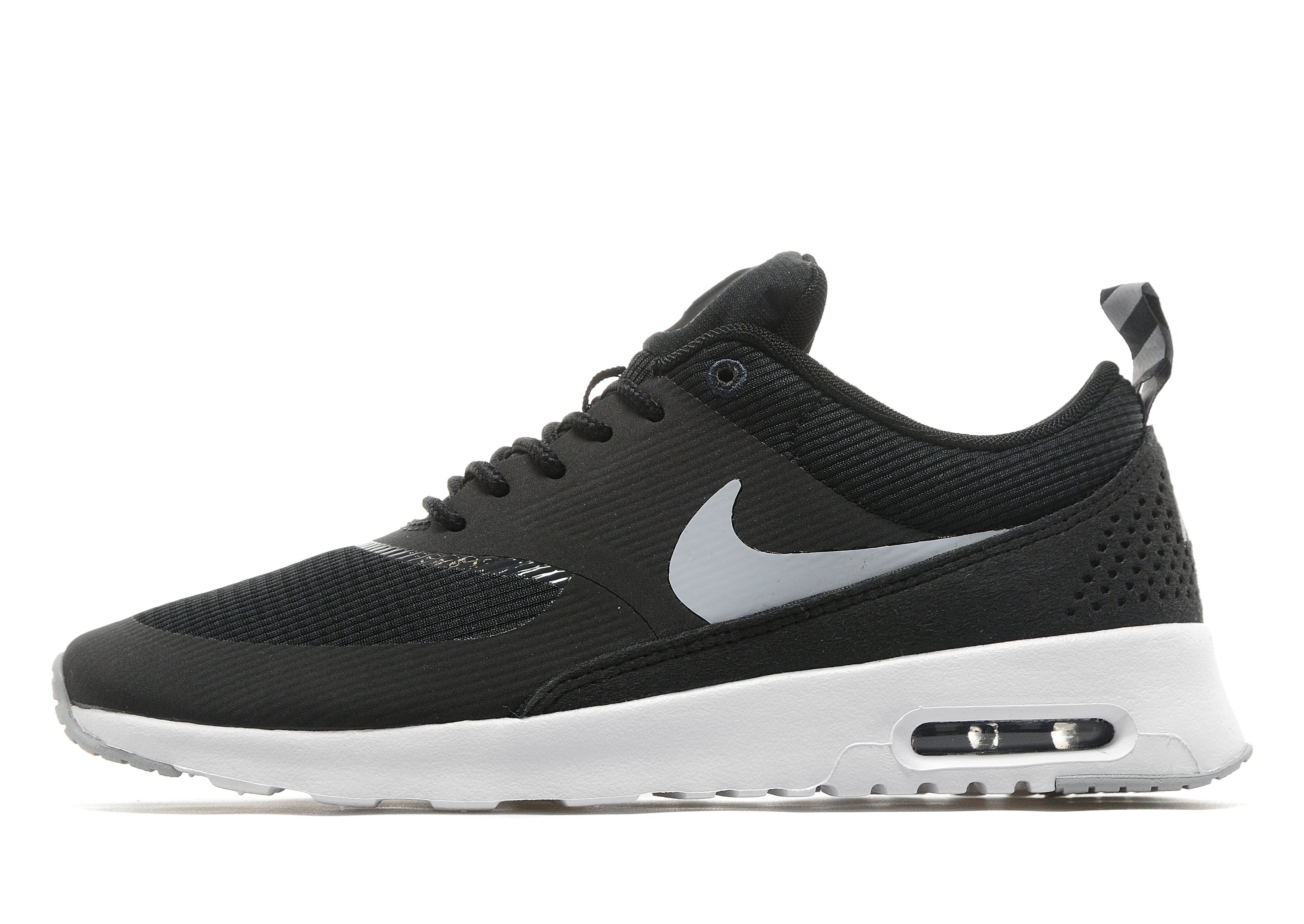 nike air max thea women 39 s jd sports. Black Bedroom Furniture Sets. Home Design Ideas
