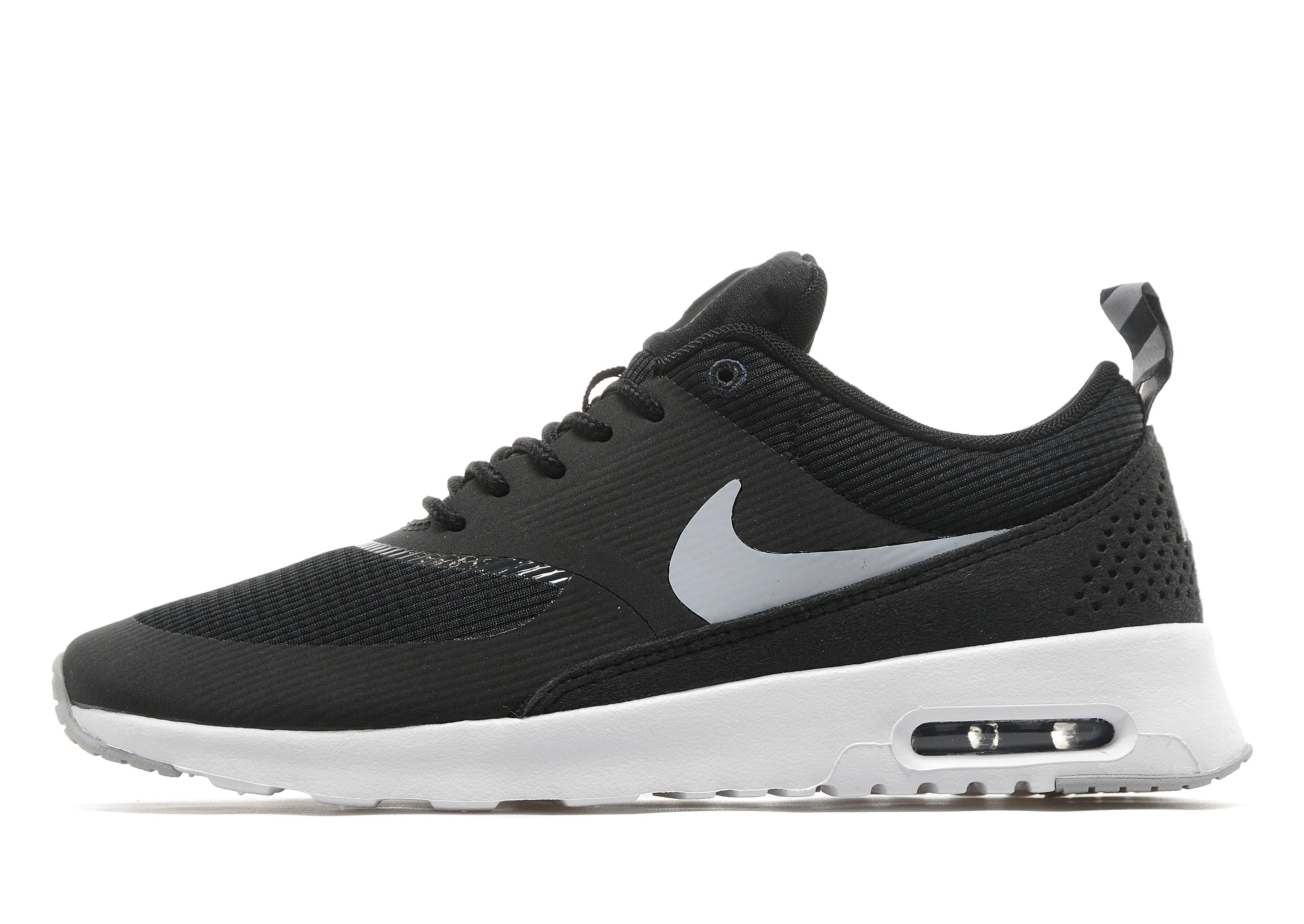 Nike Thea Air Max Womens