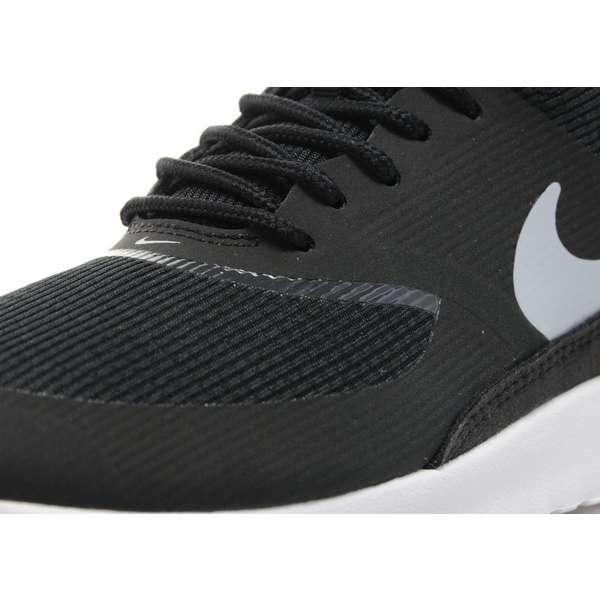 Nike Air Max Thea Black