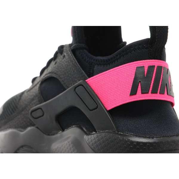 2df750c4e2 Nike Air Huarache Junior Jd Sports : Jour, JD Sports Avait Annoncà ...