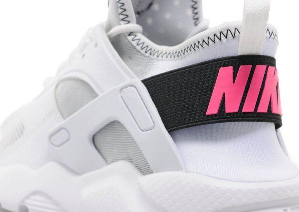 meet 40d75 6917c ... Nike Air Huarache Ultra Breathe Junior ...