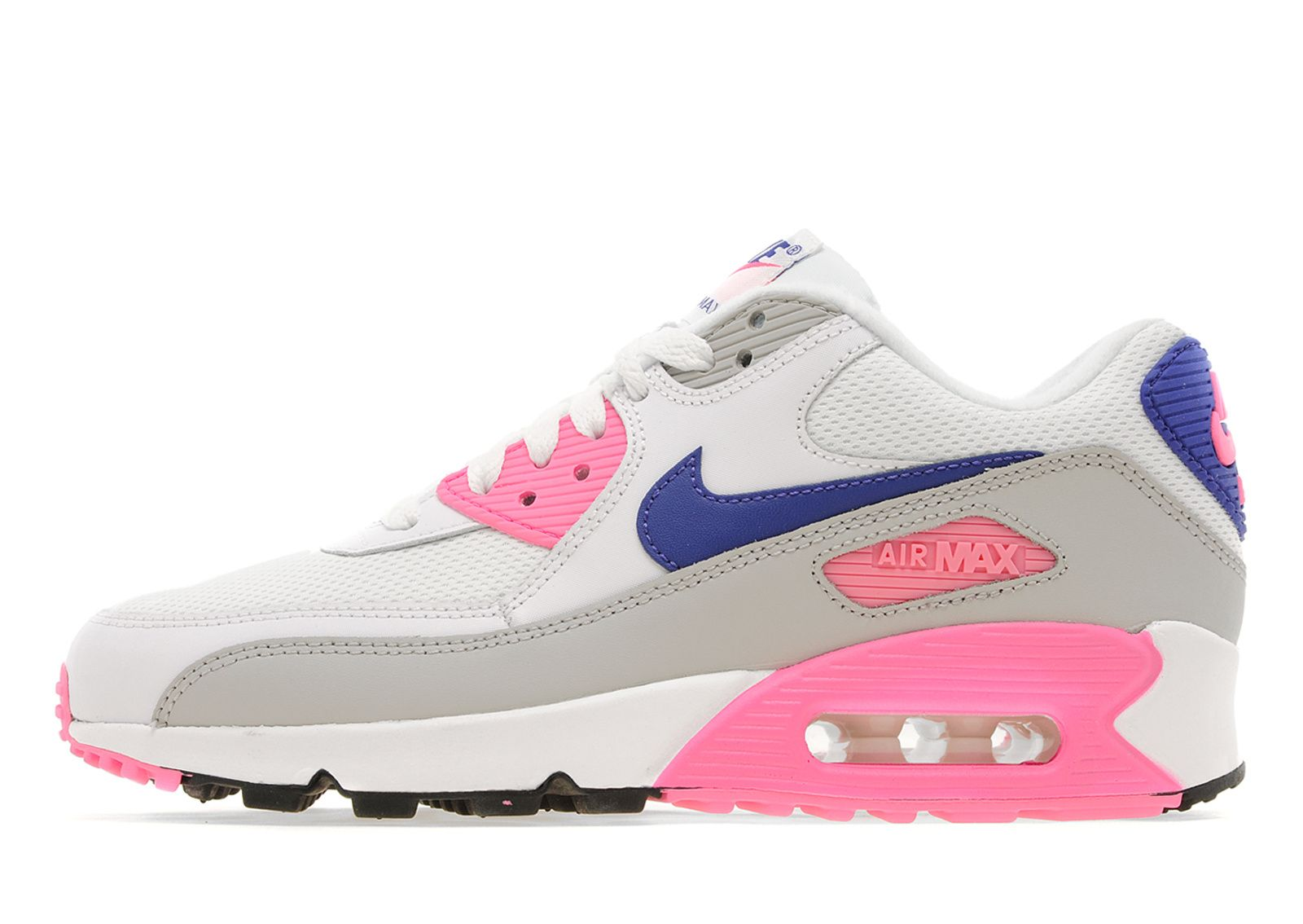 oqurz Nike Air Max 90 Women\'s | JD Sports