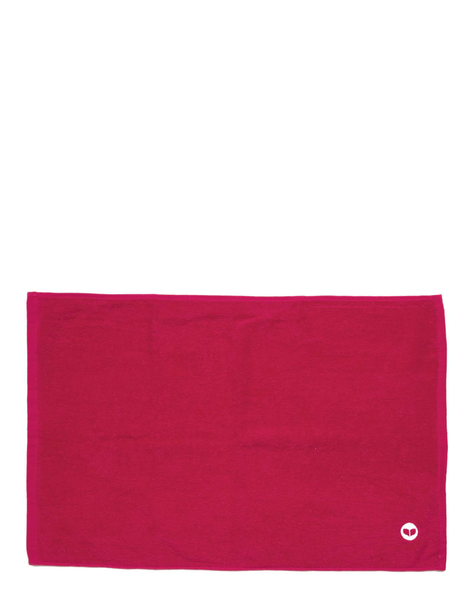 Pure Simple Sport Splash Towel