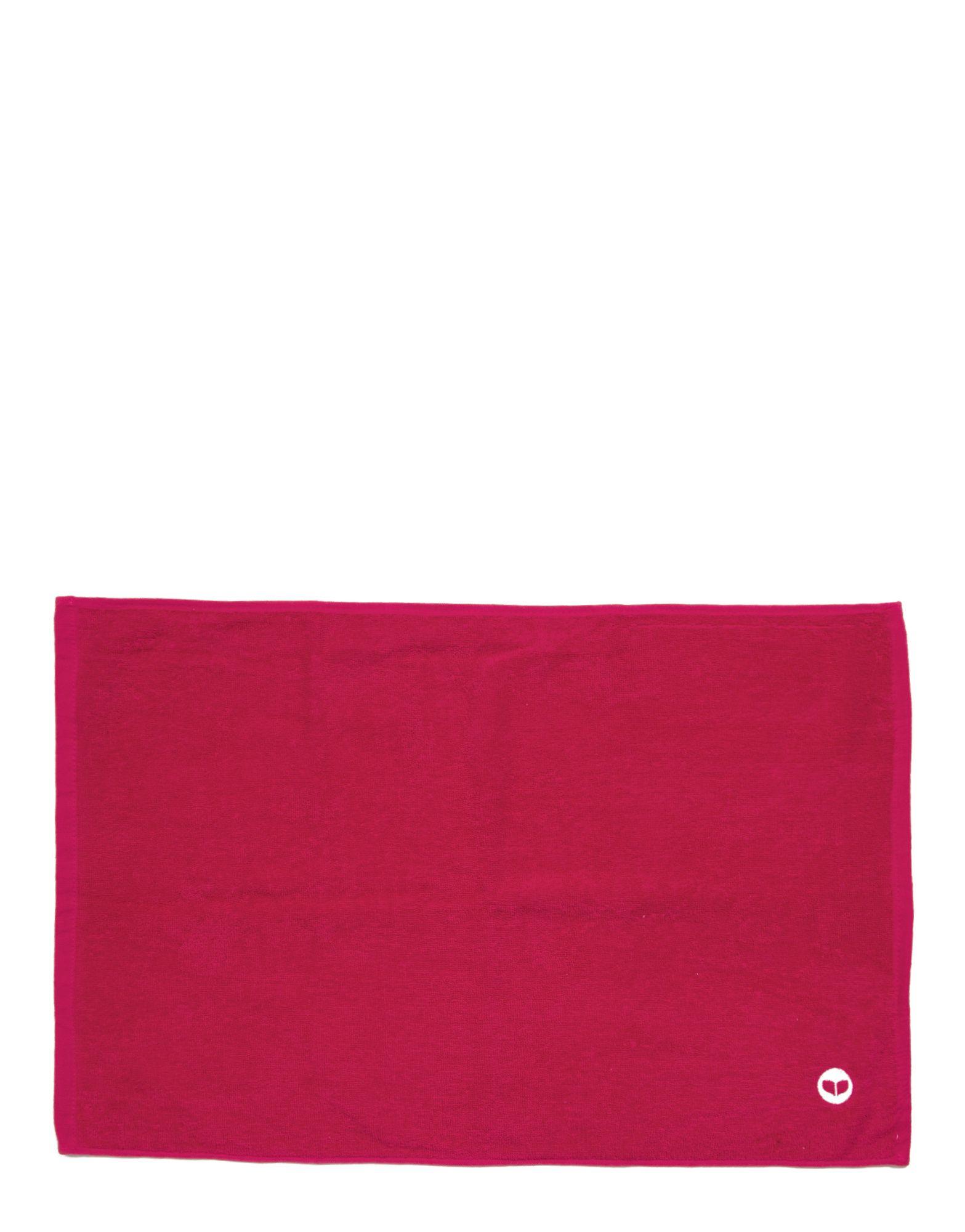 Pure Simple Sport Splash Towel