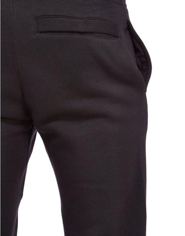 best service 36e7a 81fb7 Nike Foundation Cuffed Fleece Pants