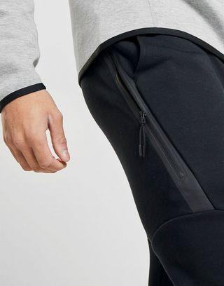 Nike Pantalon de survêtement Tech Fleece   JD Sports