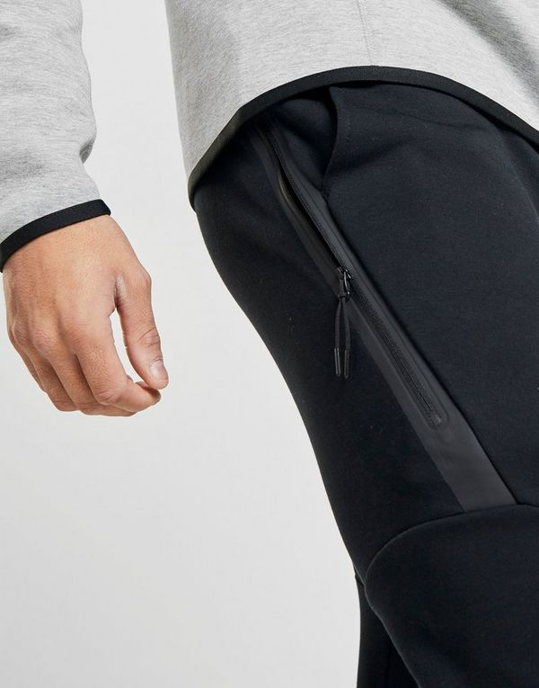 Nike Tech Fleece Joggers  fbd945e78029