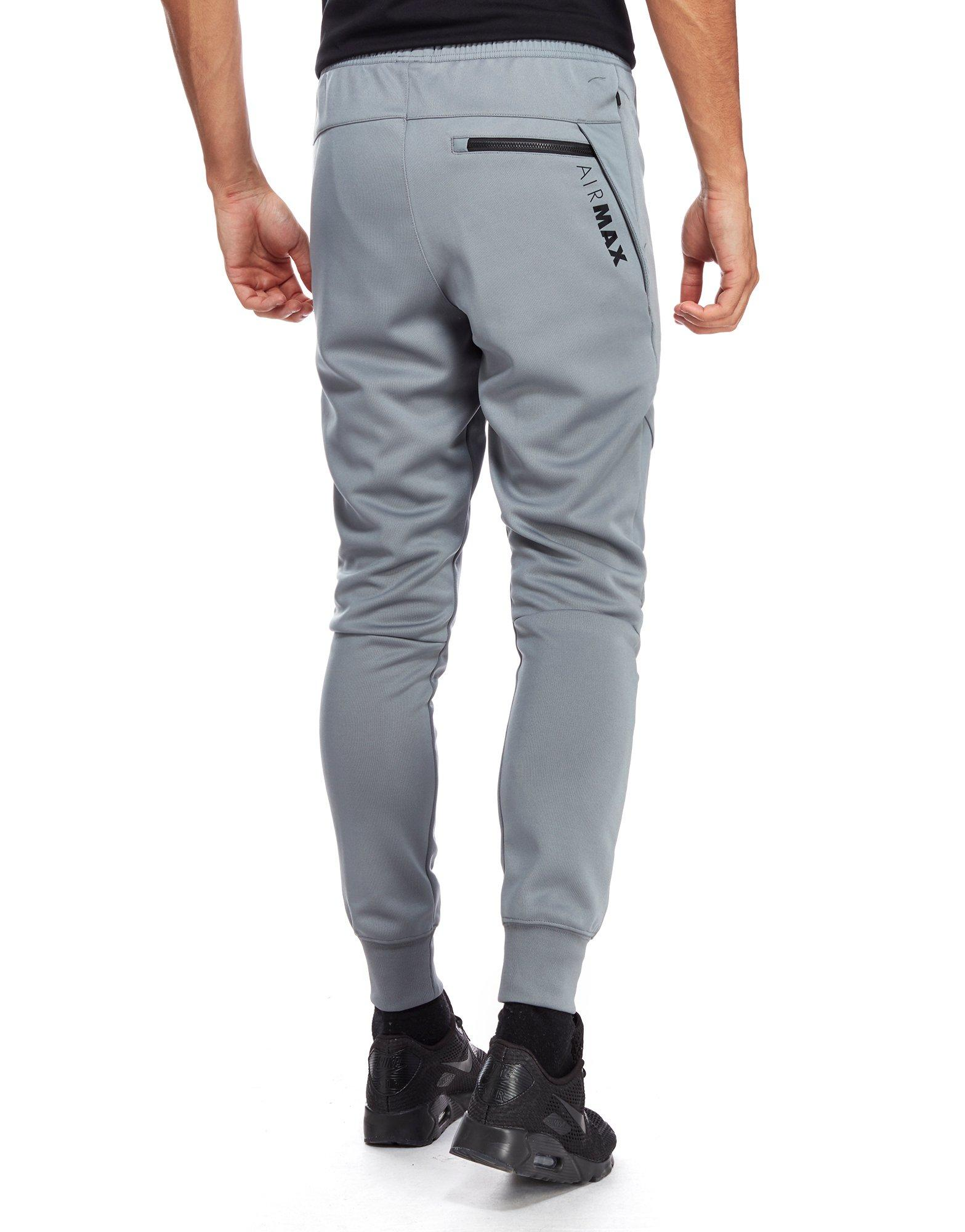 Excellent Nike Air Max 90 Jogger Pants Nike Lunarlon Running Online