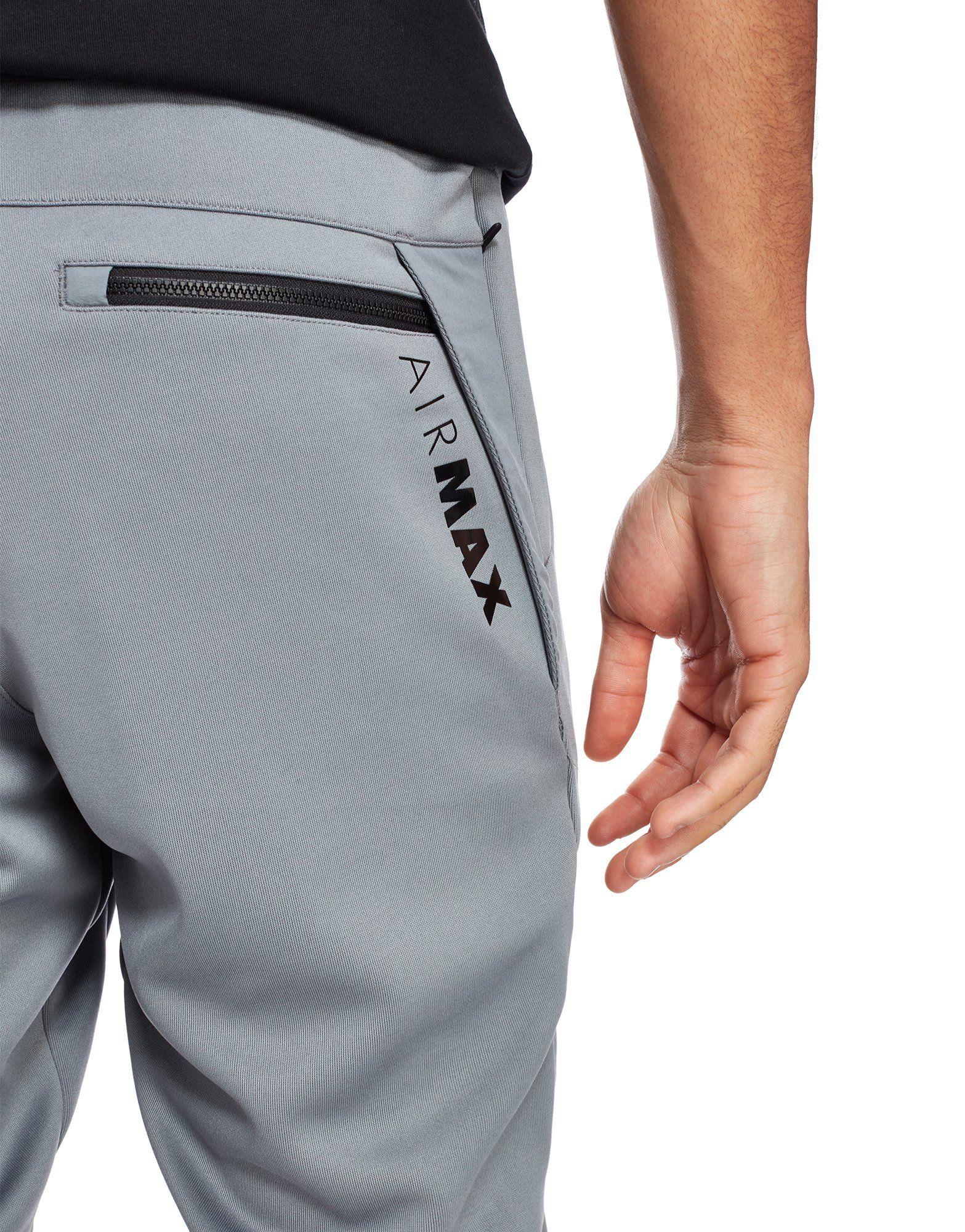 vkzqn Nike Air Max Poly Track Pants | JD Sports