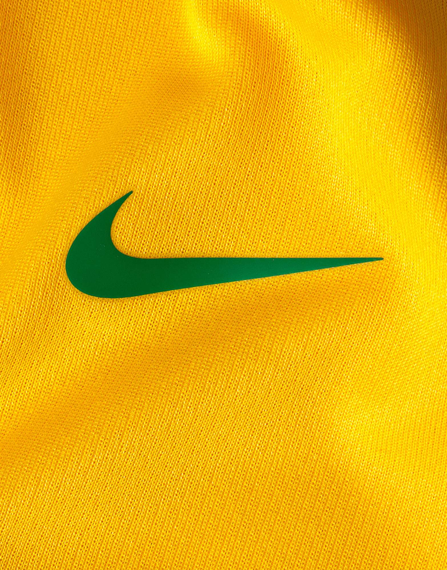 nike in brazil a host country In june 2014, brazil was all set to host the 20th fifa world cup  for a sporting  giant like nike, which was the official kit maker for 10 participating countries.