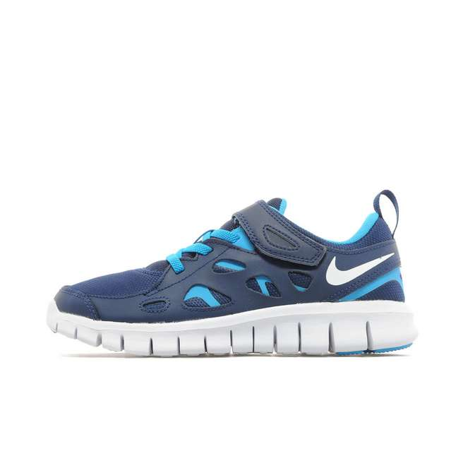 Nike Free Run 2.0 Children