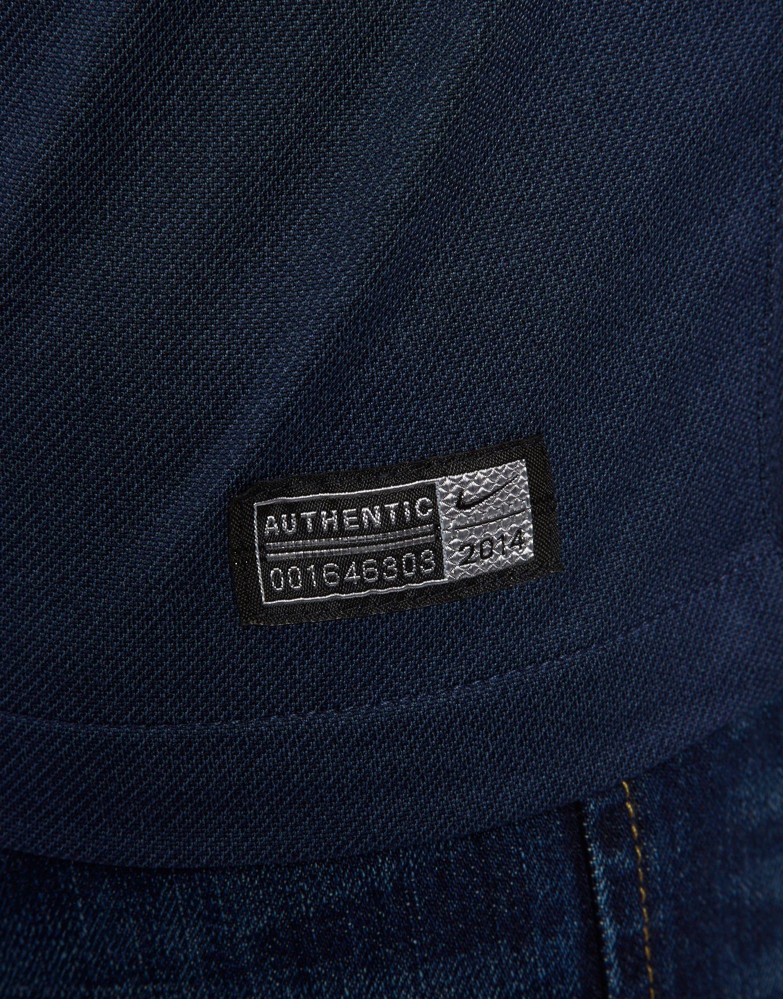Nike France 2014 Home Shirt