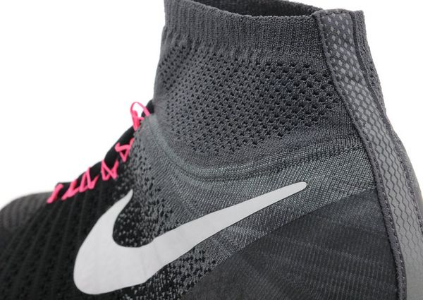 cheaper fb008 92d5e ... Nike Zoom All Out Flyknit The ...