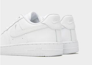 Nike Air Force 1 Low Kleinkinder