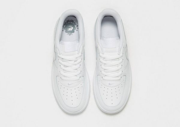 Nike Air Force 1 Kinderen
