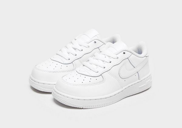 official photos cf5ff cc468 Nike Air Force 1 Lo Infant   JD Sports