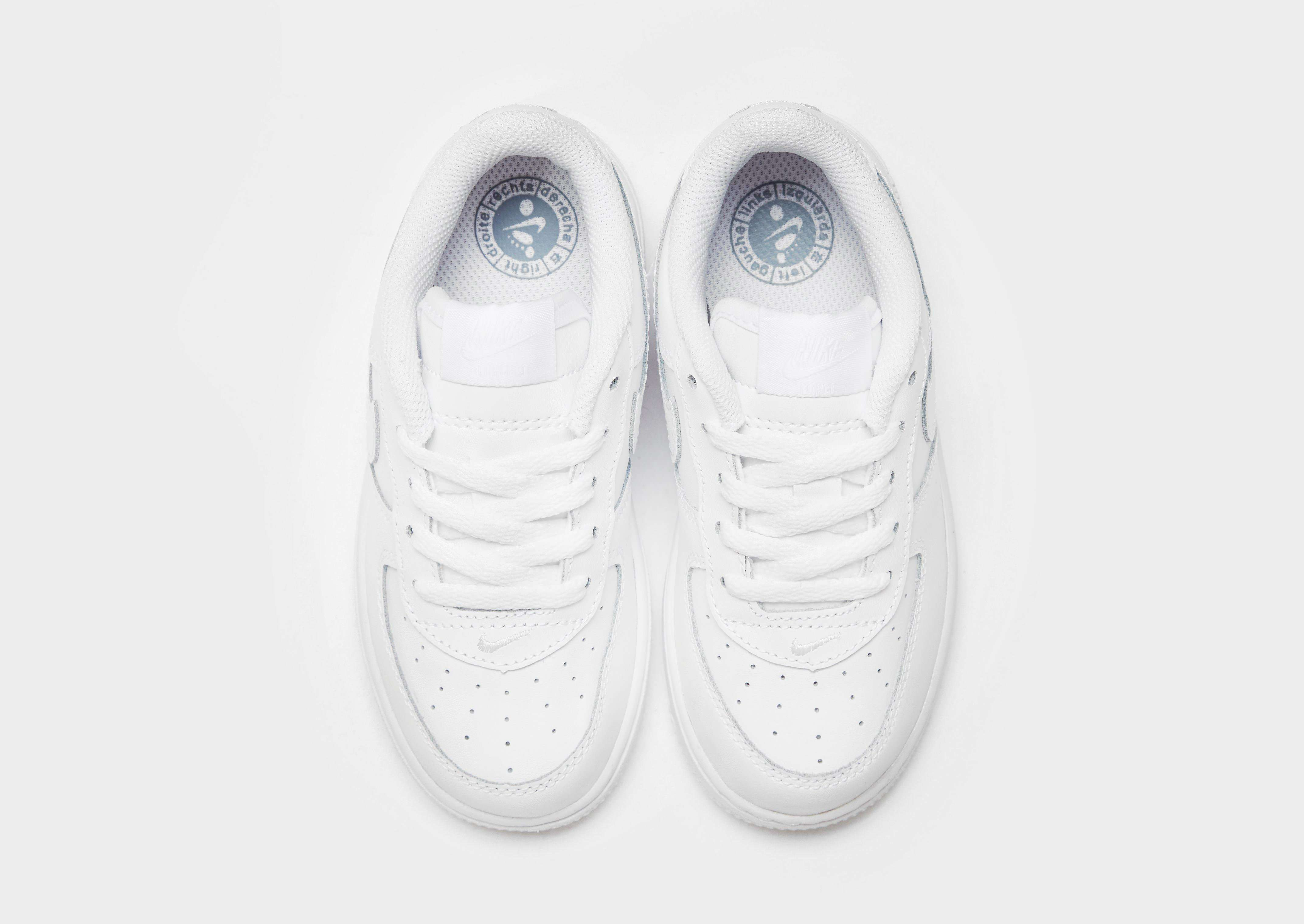 Nike Air Force 1 Lo Infant