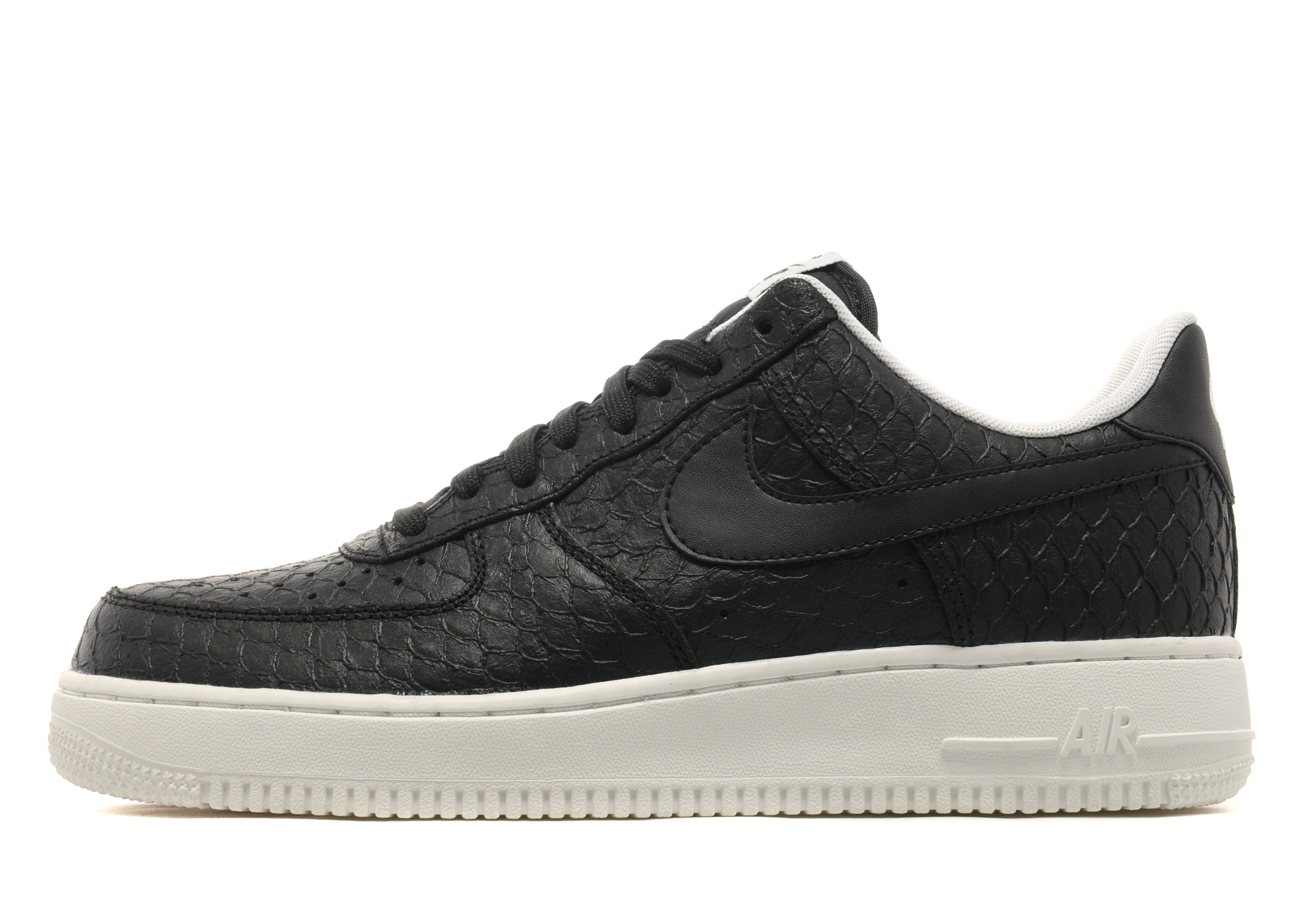 info for 371ac 14b98 85%OFF Nike Air Force 1 LV8   JD Sports - molndalsrev.se