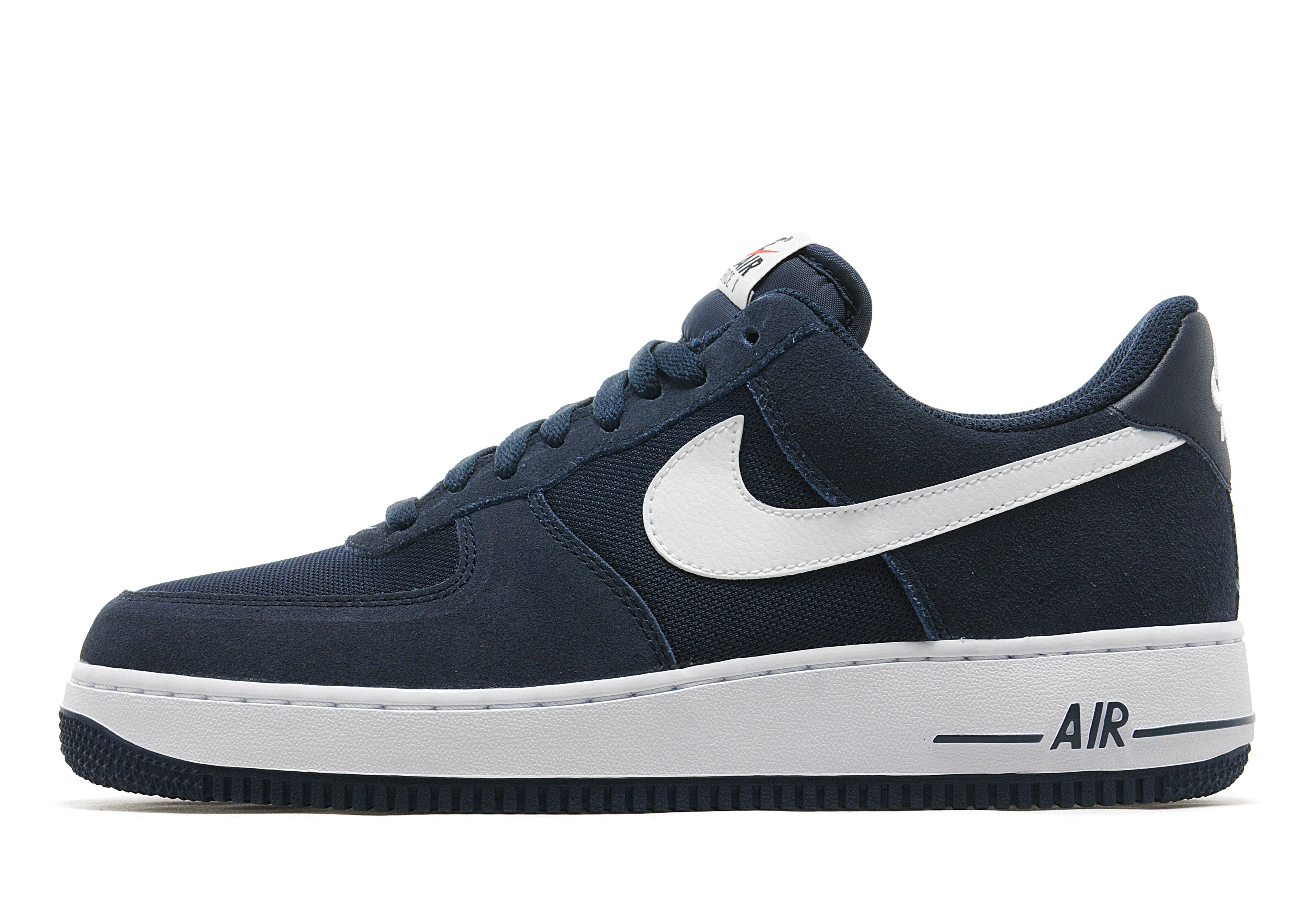 sale retailer dab57 c13a4 new Nike Air Force 1   JD Sports