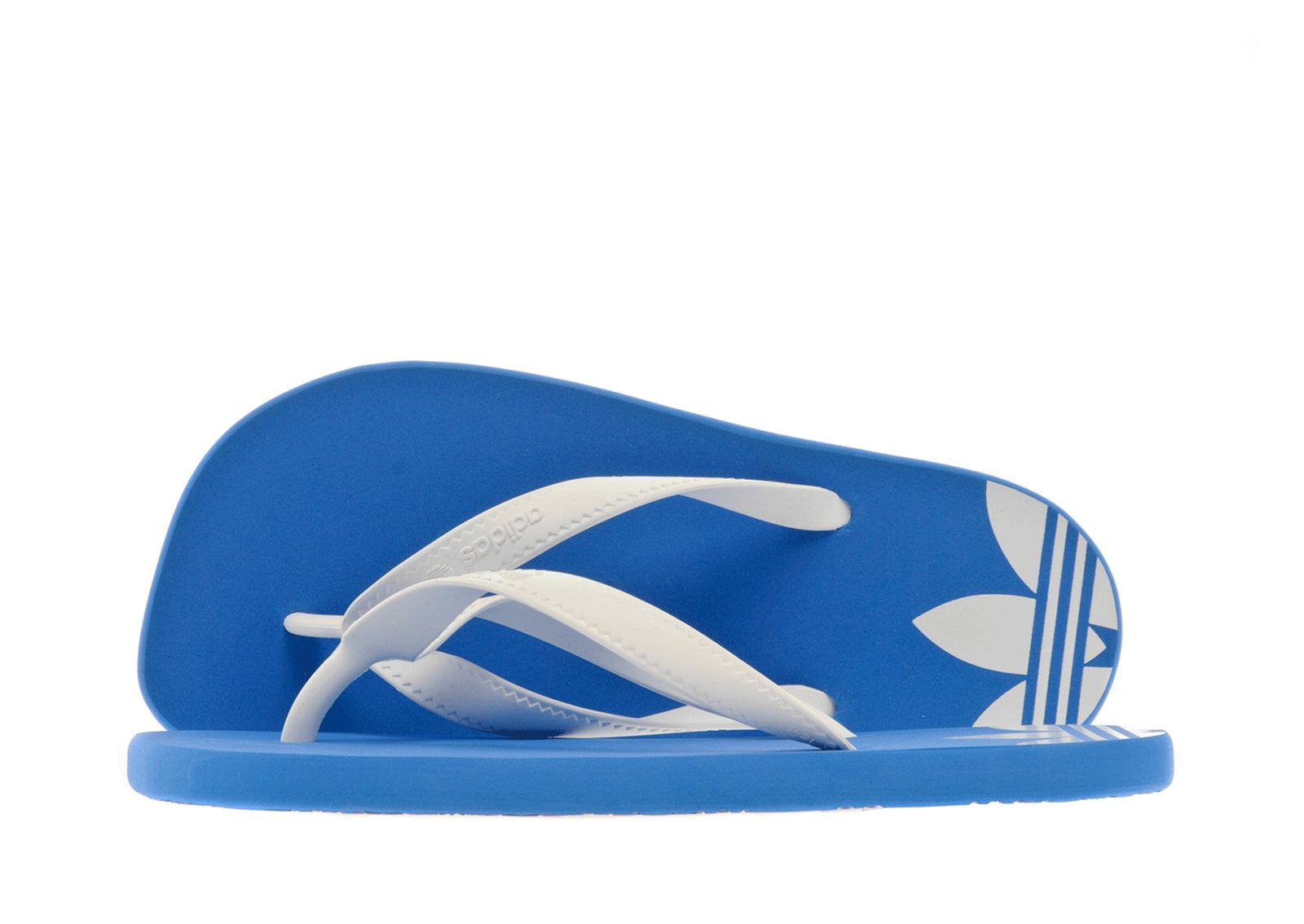 adidas Originals Adiflip Childrens