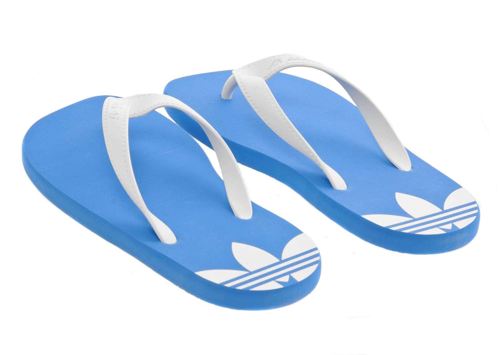 adidas Originals Adiflip Childrens