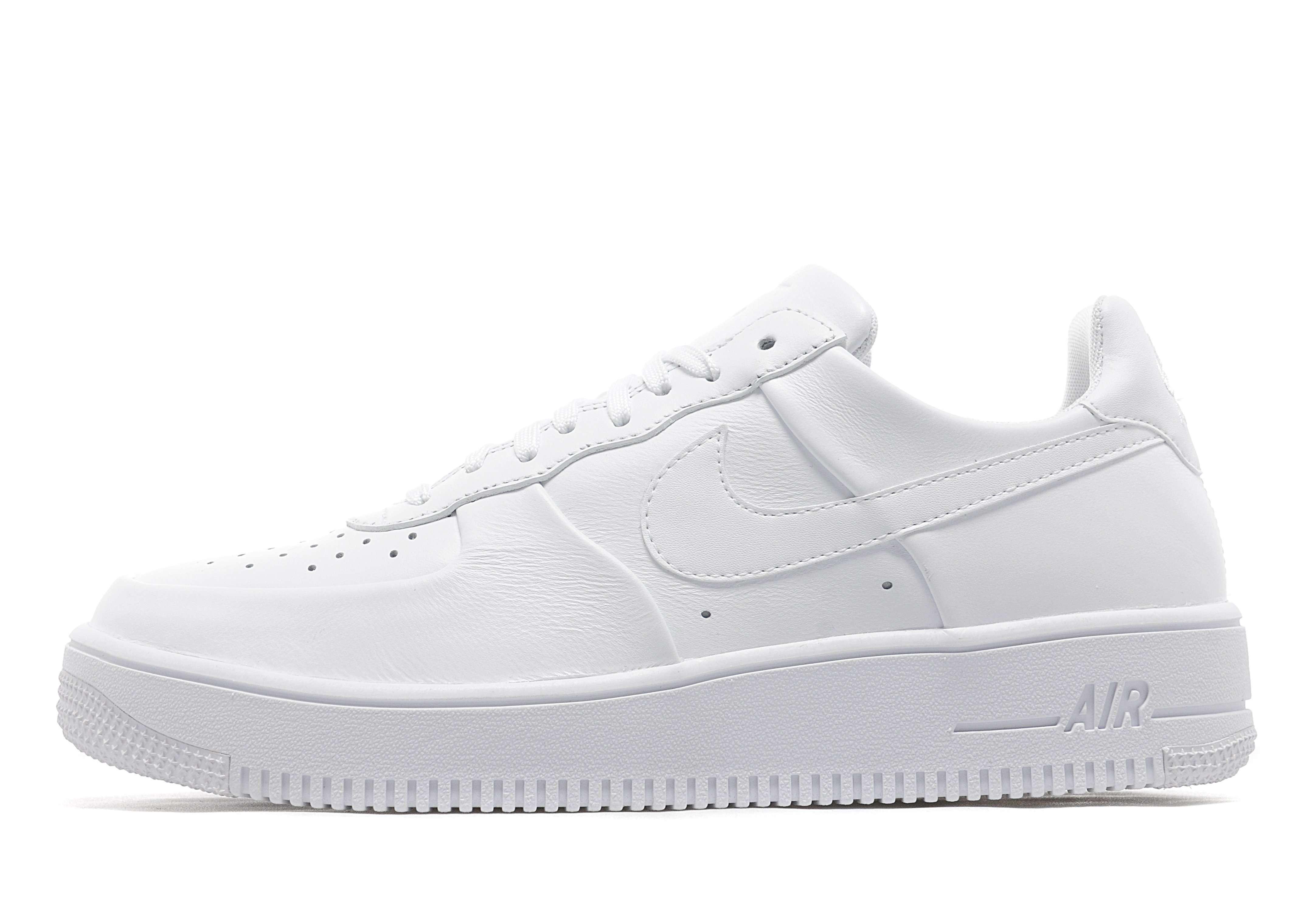 Nike Air Force 1 High Men