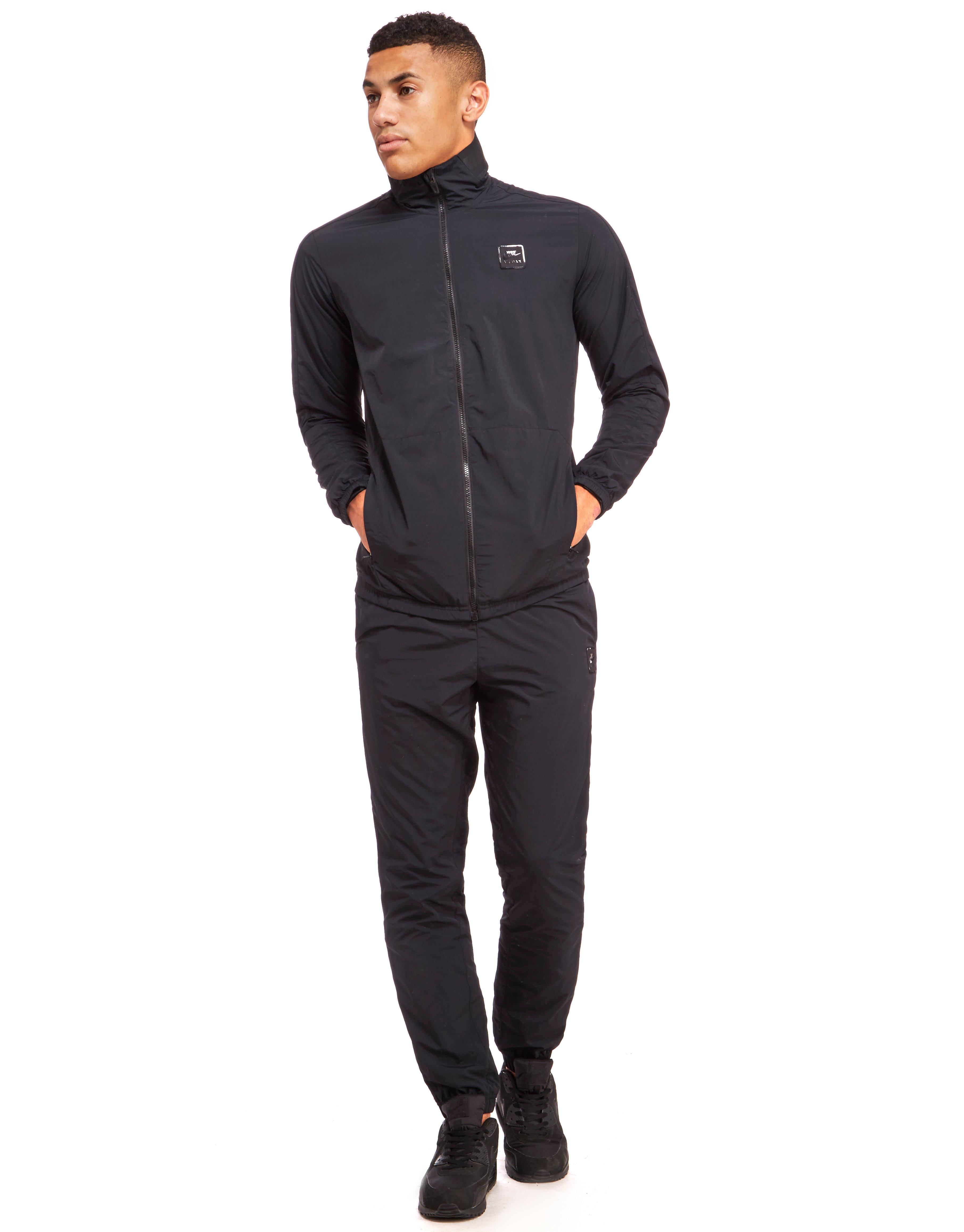 Nike Vêtements Survêtement Air Max Achats