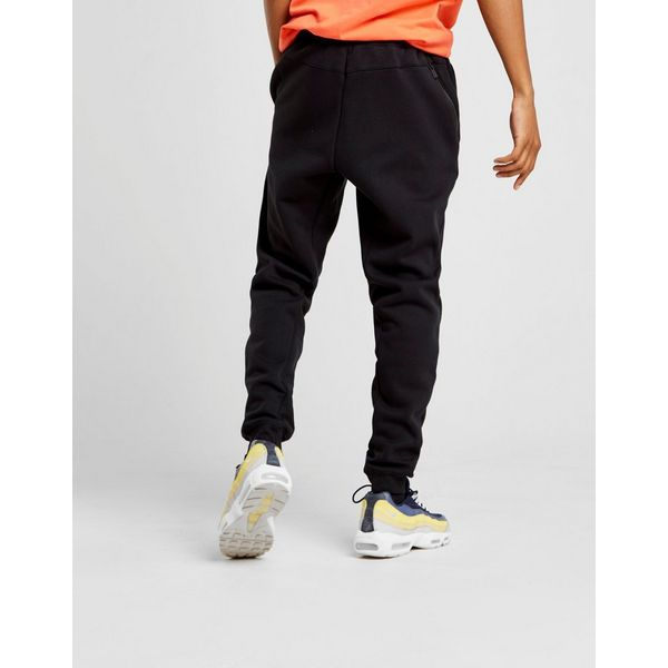 Homme Sports Nike Fleece Pantalon Jd Modern FwFO4xz