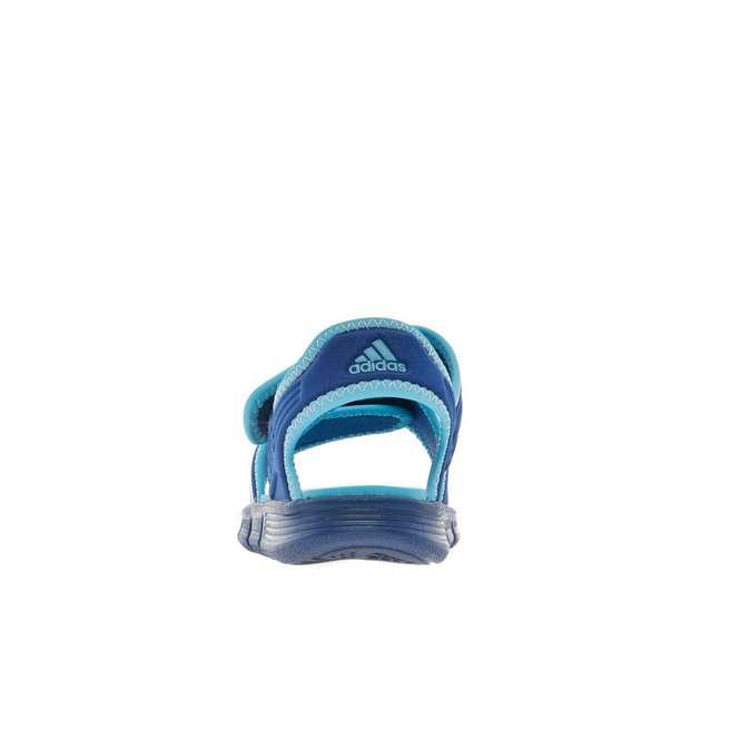 adidas Akwah 9 Infant