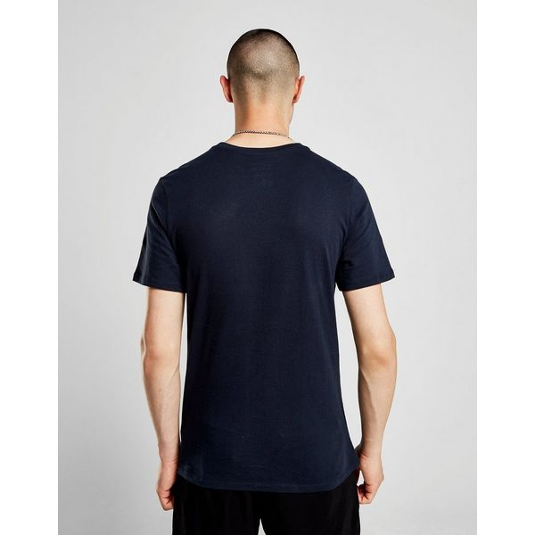 Nike Core T Shirt Jd Sports