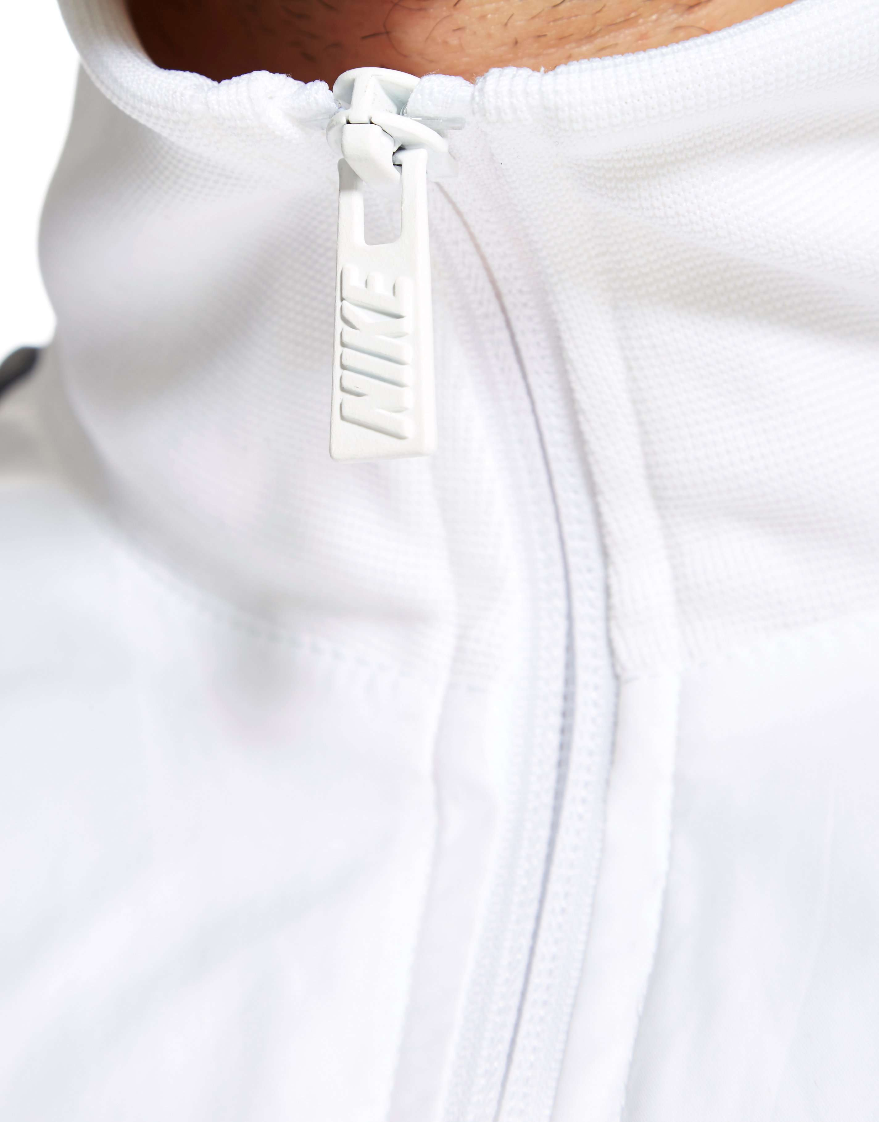Nike Uptown Tracksuit
