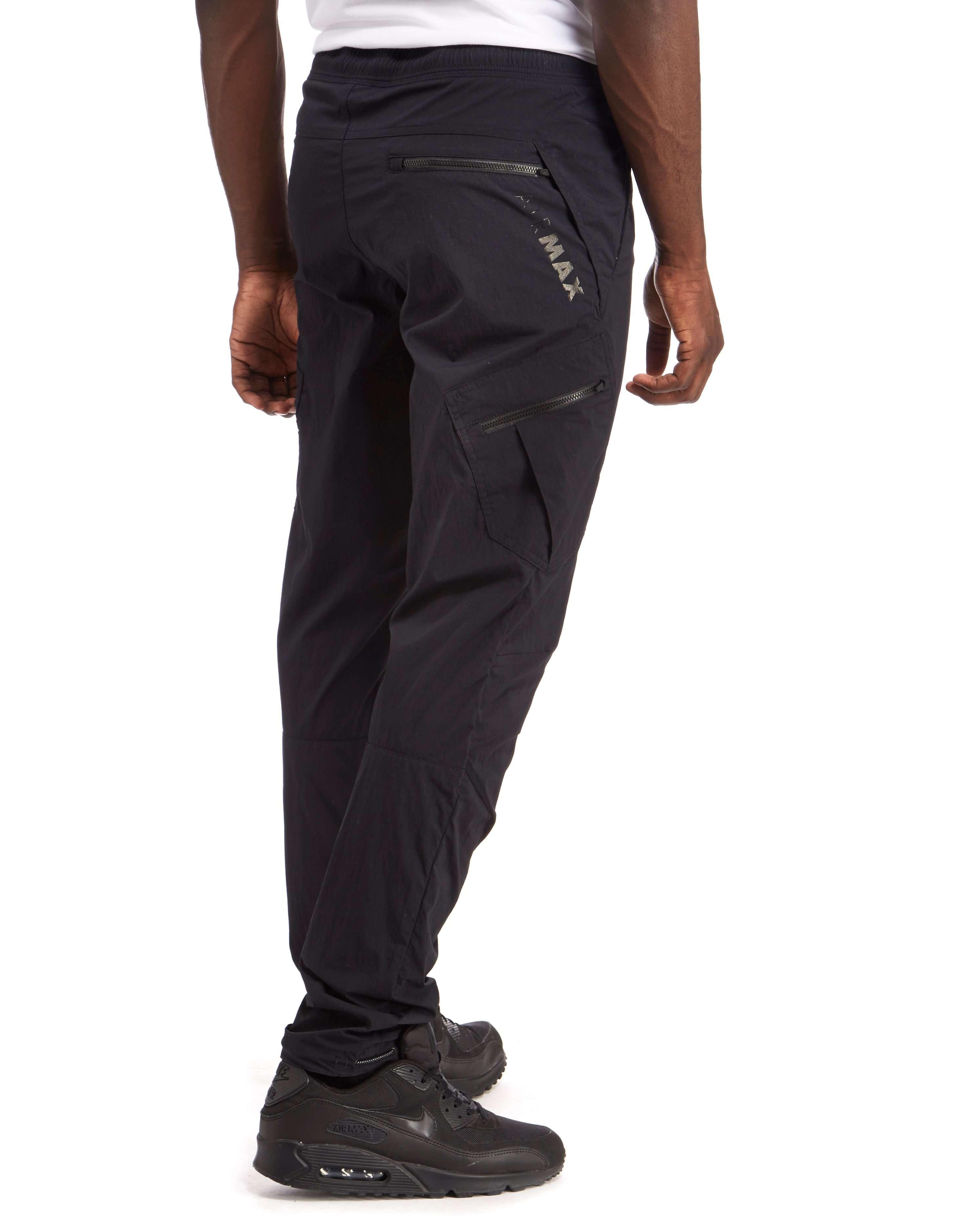Lastest Nike Team Club Fleece Pants  Women39s  For All Sports  Clothing