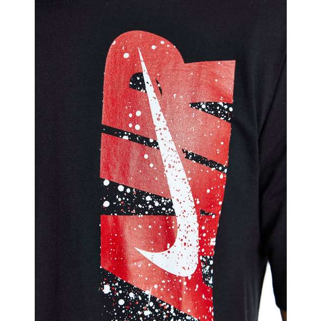 Nike Vertical Air T-Shirt