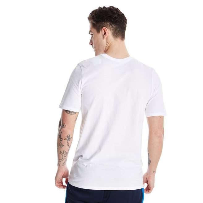 Nike Vertical Air T-Shirt