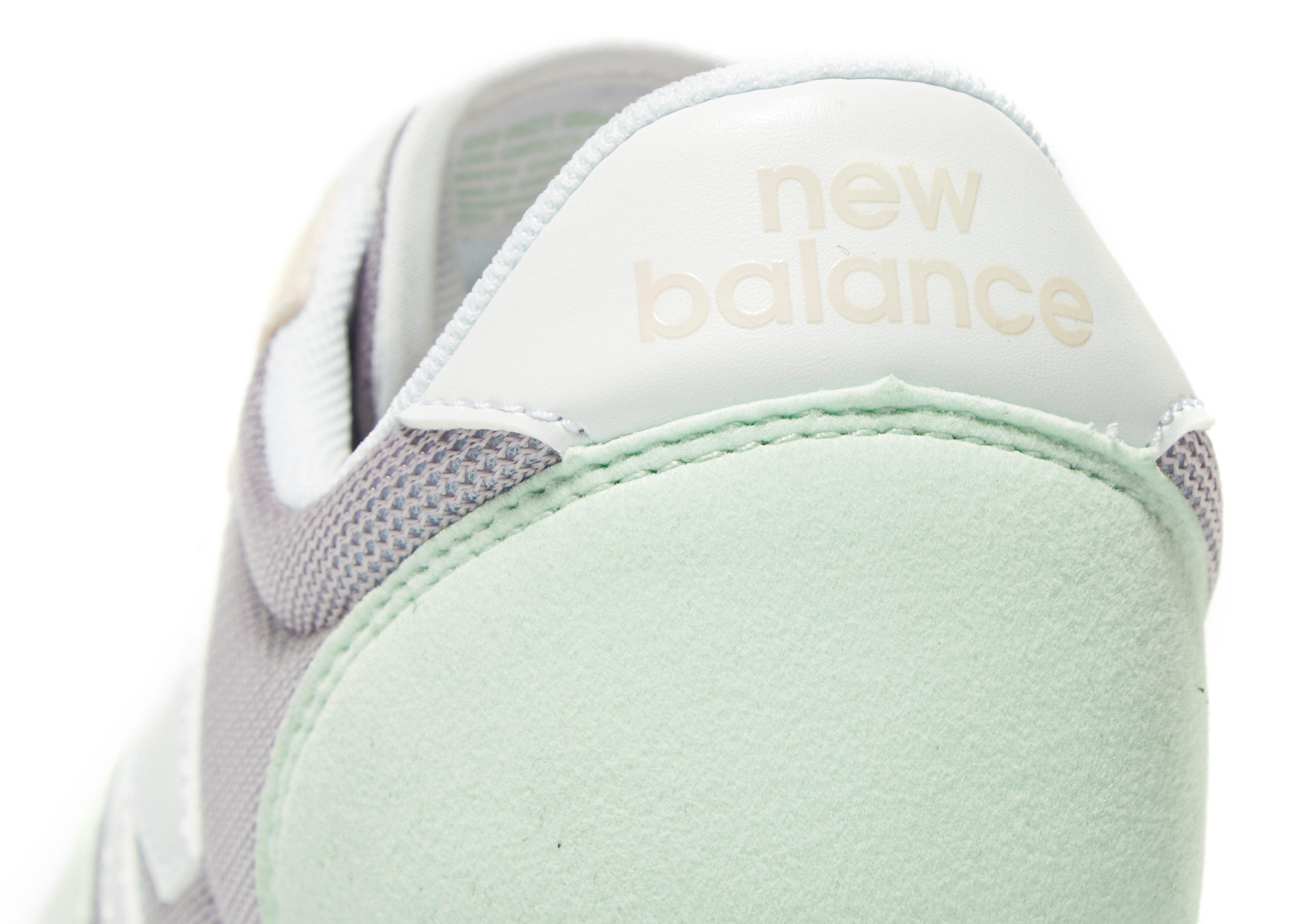 Outlet Besten Preise New Balance 220 Junior Lila Spielraum Visa Zahlung Rabatt Großer Verkauf Günstig Kauft Besten Platz Sonnenschein 5kDlW6tBcv