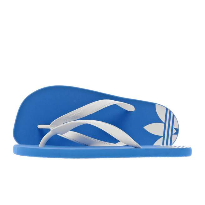 adidas Originals Adiflip Junior