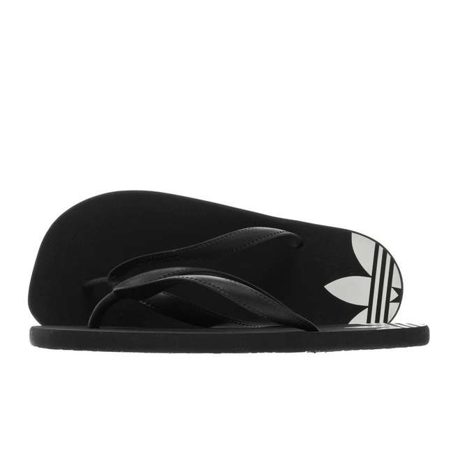 adidas Originals Adiflip Junior
