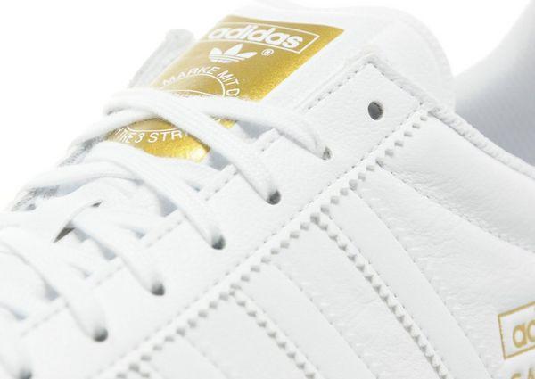 adidas originals gazelle og leather mens trainers